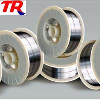 上海廷睿现货供应ERNiCrMo-4 镍基焊材 耐腐蚀 耐磨焊丝