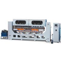 上海容安供应,吸音板数控钻床、全数控吸音板钻孔机、专业设计定做木工钻床