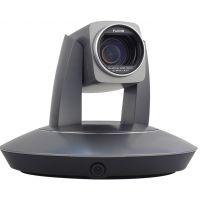 教学录播系统、专业学生定位、双目摄像机STC-K2001