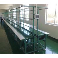 东莞流水线 喇叭生产线 工业组装线 顺锋电子设备供应