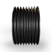 永康皮带轮采购spz200-08选无锡帛扬锥套皮带轮厂家