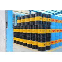 山东天泰(图),奥吉星工业油生产,黑龙江奥吉星工业油