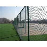 球场围栏网,中泽丝网,高尔夫球场围栏网