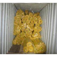 邯郸岩棉管|昂森建材(图)|岩棉管50mm