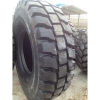 厂家直销 21.00R35 好运通 全钢丝轮胎 卡车轮胎 星形花纹