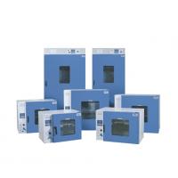 ADX-DHG-9030电热鼓风干燥箱