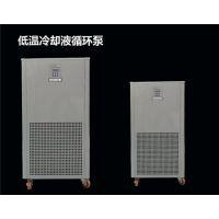 低温冷却液循环泵哪家便宜_灵武市低温冷却液循环泵_大研仪器