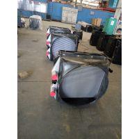 湖南三一重工路面机械SAP240C-5摊铺机水箱散热器价格
