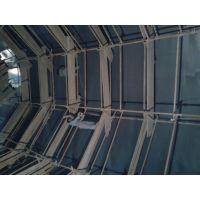 SWD9002电厂除盐水箱专用聚脲防腐防护涂层