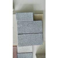 郑州透水砖、各种颜色透水砖
