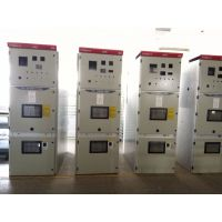 厂家直销 KYN28A-24高压开关柜 中置平顶柜 华柜
