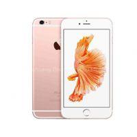 Apple iPhone 6s Plus 16GB 4G LTE Unlocked