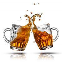 博隽进口清关丨墨西哥科罗拉啤酒深圳港进口难度丨报关需要多久
