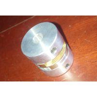 济南光宇供应高扭矩钢性联轴器GY-S型