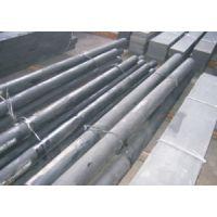 QD61模具钢批发,QD61模具钢价格