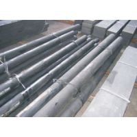QD61模具钢,钢板,钢材,圆钢,批发零切,上海武风金属