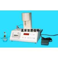百思佳特xt20923电子压痛仪