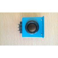 KATY INSTRUMENTS 传感器 420L-150A ,优势供应