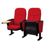 厂家促销特价礼堂椅,阶梯椅,高密度软包排椅