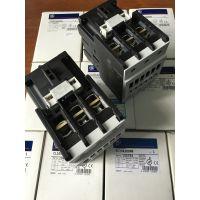 CL04A310M3 CL45A300M1美国GE三极交流接触器