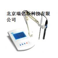 RYS- PHS-4CT型酸度计 生产哪里购买怎么使用价格多少生产厂家使用说明