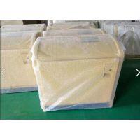 现货销售小松挖掘机PC300-7电瓶盒 小松配件