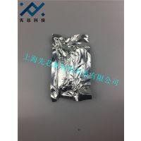 上海先芯新材料超细锰粉厂家 微米锰粉