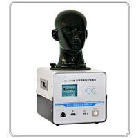 供应高精度液晶显示智能型ZR-1210型口罩呼吸阻力检测仪