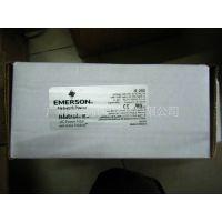 现货供应美国CONTROL CONCEPTS(EMERSON)电源滤波器(IE-205)