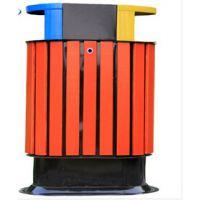 贵港户外分类垃圾桶价格, 贵港市政垃圾桶高清图哪里