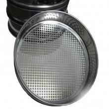 优盾筛网专业生产304材质不锈钢医用消毒筐