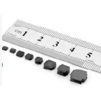 厂价直销NR3010/3015/4018/5020/6045/8040磁胶电感大电流电感