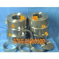 进口高电阻电热镍合金Cr20Ni80耐蚀 耐高温 价格优惠