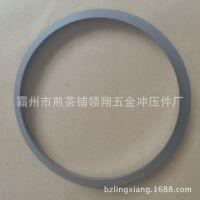 厂家批发 除尘设备的布袋卡环 霸州布袋卡圈