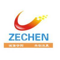 供应香港进口安全座椅到北京