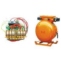 矿用隔爆型真空电磁起动器价格 QBZ-60/380