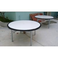 肇庆玻璃钢餐桌椅圆桌圆台饭桌餐桌 圆形圆餐台圆形桌圆台餐桌