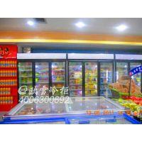 上海松江水果保鲜柜使用寿命