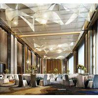 成都酒店设计要点,酒店装修重点,酒店专业设计公司