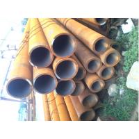 小口径厚壁焊管¥厚壁螺旋钢管¥#山东大口径外螺旋焊管0635-8889329