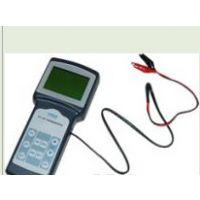 电话线故障测试仪/电话线故障检测仪/电话线故障测定仪