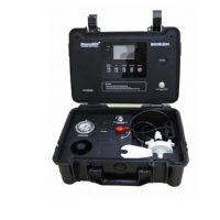 SDI污染指数测定仪/SDI测定仪/SDI仪/便携式SDI检测仪