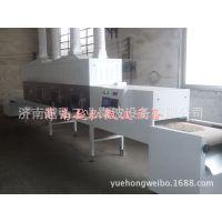 广州微波干燥机 30KW微波干燥杀菌机 广州微波设备公司