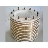 供应YRKK集电环、异型集电环