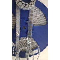 供应一提成型电感-IHLP5050EZER100M01