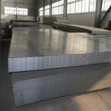供应高耐磨超薄sus430不锈钢板价格 sus430高韧性不锈钢带