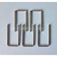 汽车电器接插件PIN针,群桦五金制品厂专业打造