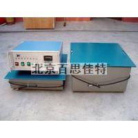 xt67341三维(垂直 水平)振动台/振动试验台)