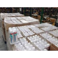 意大利 Marvis玛尔斯牙膏贸易进口时效快价格优惠