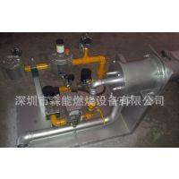 供应HSENON森能节能环保燃烧设备燃气燃烧器